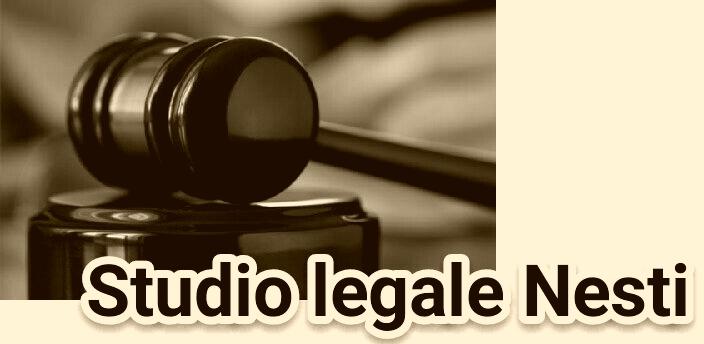 Studio Legale Nesti